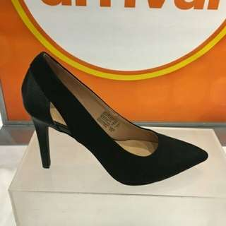Cristian Siriano For Payless