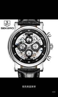 Sekaro錶