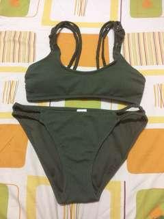 Brandnew Bikini