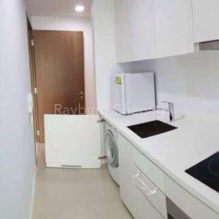 Studio @ The Topiary EC at Fernvale (Sengkang) for Rent