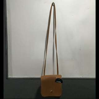 Authentic Cotton On Rubi sling bag