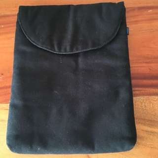 Baggu Laptop Sleeves