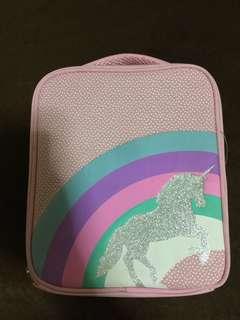 Unicorn Insulated Lunchbox