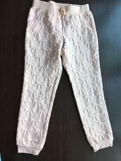 Girl Winter pants