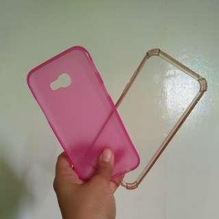 Samsung A5 Phone Cases bundle