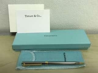 Brand New Tiffany Pen