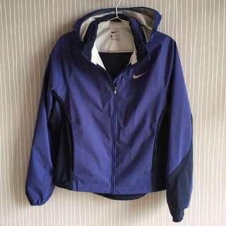 Nike jacket 風褸