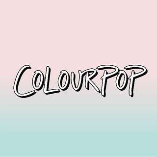 Colourpop Sale