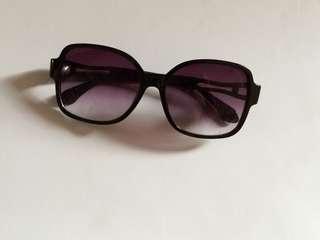 Free Ongkir Kacamata hitam