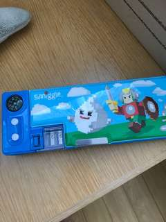Pencil case for sale