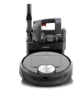 Ecovacs Deebot R98 Robot Auto Vacuum Cleaner