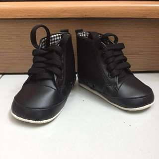 Prewalker shoes boots boys