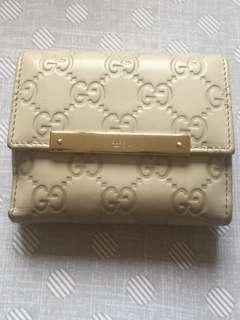 🈹Gucci mini wallet