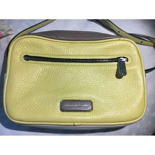 Marc By Marc Jacobs Small handbag
