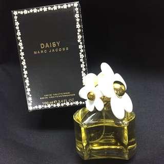 US Tester-Marc Jacobs' Daisy