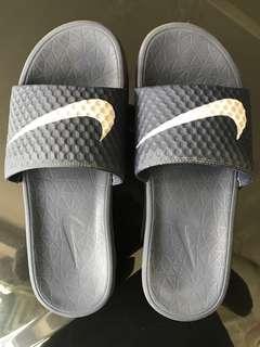 Nike Solarsoft (used)