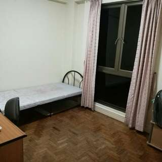 Parkview Apt Condo bukit batok room for rent