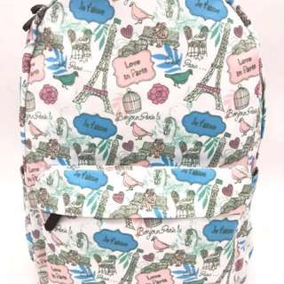 Sale!!! Authentic Cath Kidston Backpack