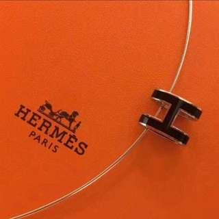 原單 Hermes項鍊
