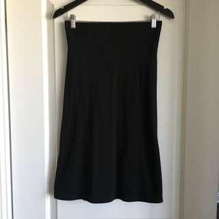 Skirt (L)