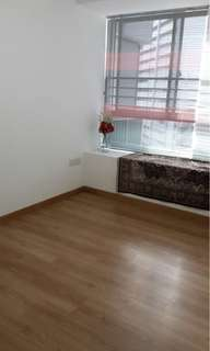 1 Bed Room (New)