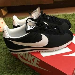 🚚 [全新正品] NIKE阿甘鞋  Nike Wmns Classic Cortez Nylon