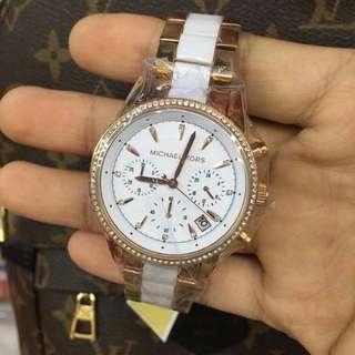 Sale!!! Authentic Michael Kors Watch
