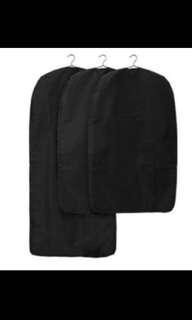 Clothes Dress Suit Cover