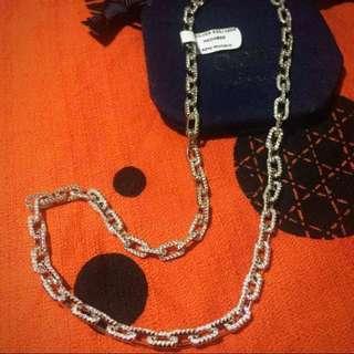 APM MONACO Necklace