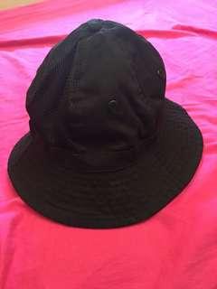 Outdoor hiking mountaineering hat