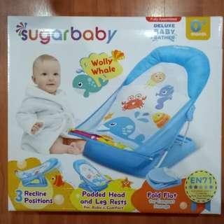 Sugar baby - Baby Bather