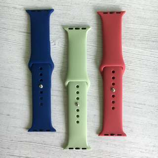APPLE WATCH 38MM STRAP