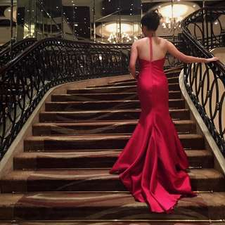 Prom / Formal Dress / Gown for Rent