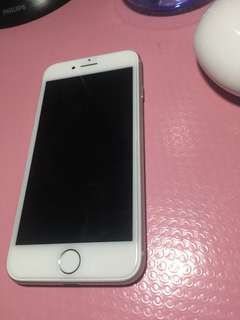 iPhone 8 64gb 95% new white