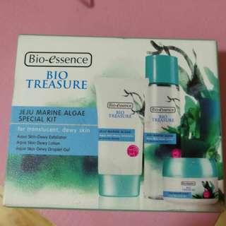 BN Bio Essence Bio Treasure