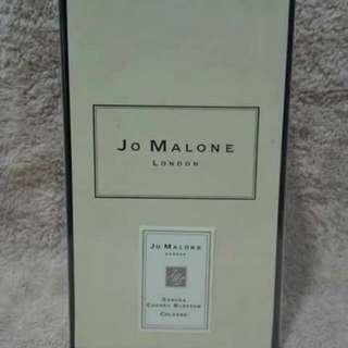Authentic Jo Malone
