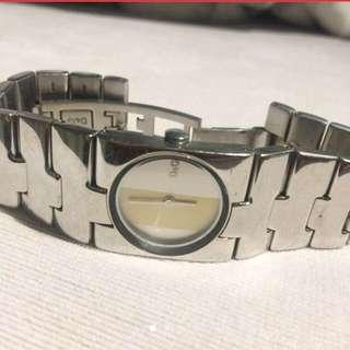 D & G 女裝手錶