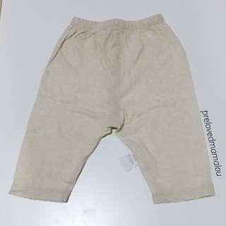 Celana Anak / Celana Tidur / Celana Cotton
