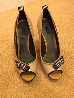 Carvela Kurt Geiger heels