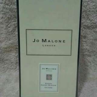 TAKE ALL  4 AUTHENTIC PERFUMES AT 10K