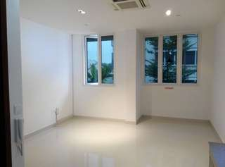 Office SOHO for rent at Icon@changi
