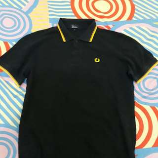 Fred perry lacoste adidas fila