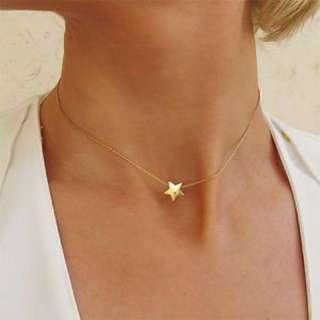 Lovisa Choker Necklace Pack