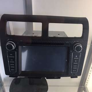 Myvi pagi best DVD player