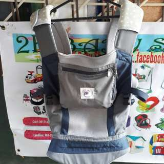 Ergo baby carrier free shipping