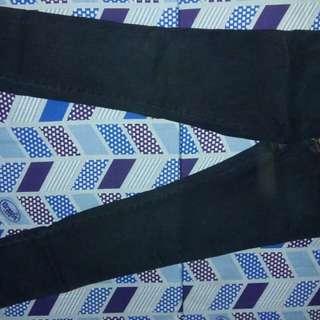 Freego jeans 27size