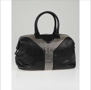 YSL Handbag Limited Edition