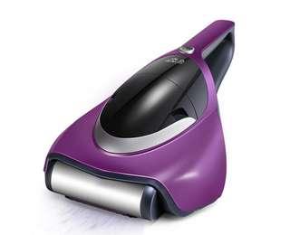 Dust Mite Vacuum Cleaner