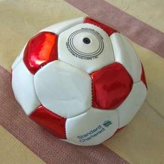 =NEW ORI= Liverpool Soccer/ Football Ball Merchandise