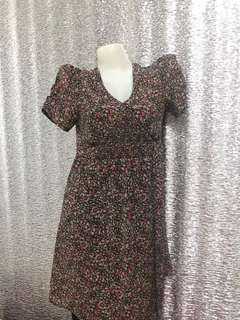 Sophie Martin Original dress (short)